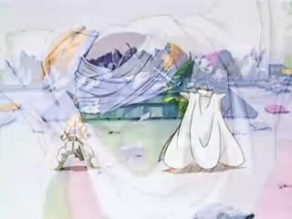 File:Dbz245(for dbzf.ten.lt) 20120418-17273943.jpg