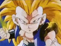 Dbz245(for dbzf.ten.lt) 20120418-17383418