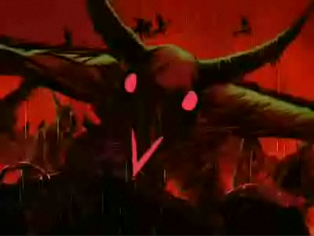File:GDemons3.png