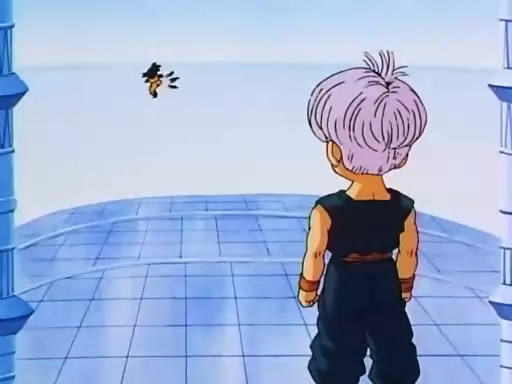 File:Dbz242(for dbzf.ten.lt) 20120404-16035557.jpg