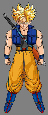 File:Future Trunks by hsvhrt.jpg