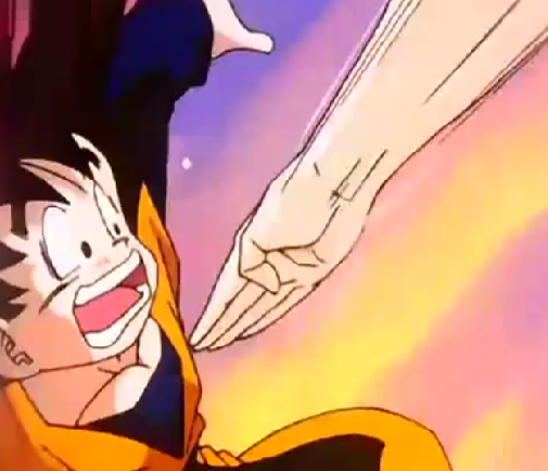File:Chichi smacked goten in the stomach.png