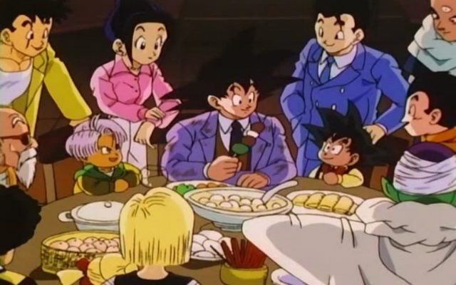 File:GokuAtBulmasParty1(Ep288).png
