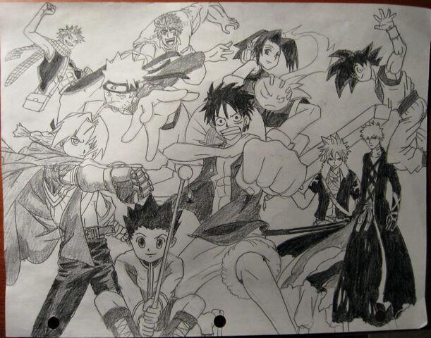 File:Manga drawing.jpg