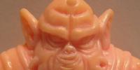 Misokatsun (Collectibles)