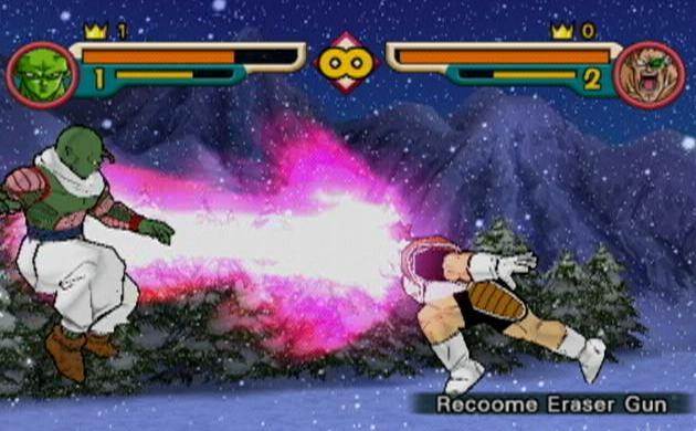 File:Recoome Eraser Gun Budokai 2.jpg