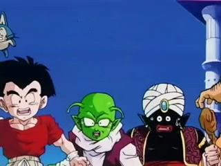 File:Dbz245(for dbzf.ten.lt) 20120418-17255054.jpg