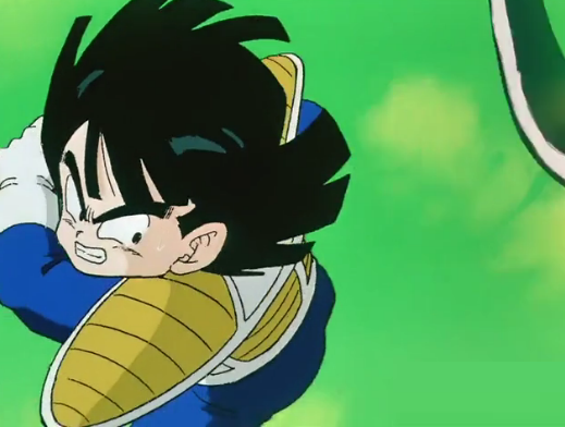 File:Gohan fights frieza6.png