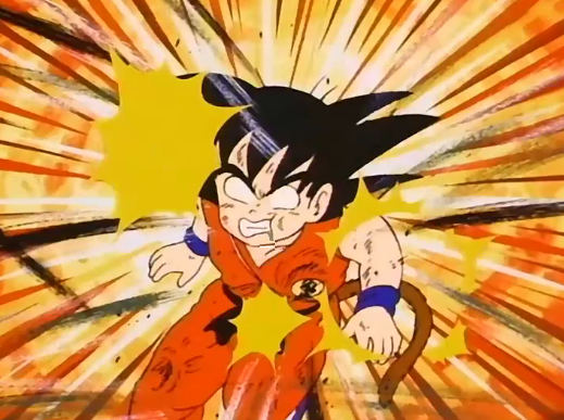 File:Kid goku is haff dead after geting beat up by tabmirne2.png