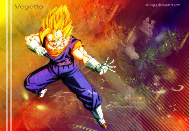 File:Vegetto wallpaper by sEbeQ13.jpg