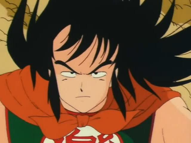 File:Yamcha the desert badnit.jpg