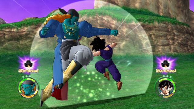 File:Af8850b28a-dragon-ball-raging-blast-2-ps3-xbox-360-81481.jpg