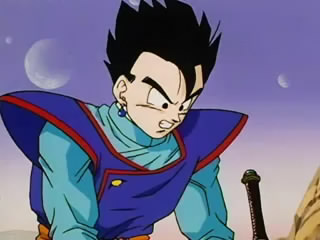 File:Dbz234 - (by dbzf.ten.lt) 20120322-21514530.jpg