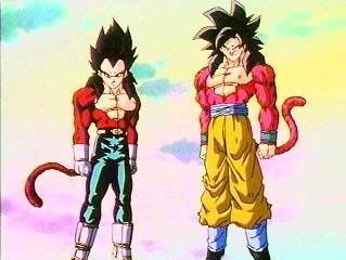 File:DragonballGT16.jpg