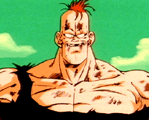 File:Recoome5.PNG