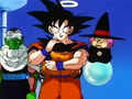 Dbz233 - (by dbzf.ten.lt) 20120314-16362973