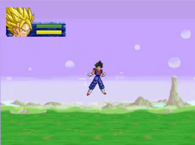 File:Vegito(TheLegend).png
