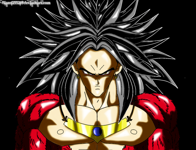 File:Broly ssj4 h s colored by blaze125521-d4cp6bn.png