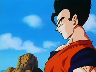 File:Dbz248(for dbzf.ten.lt) 20120503-18225256.jpg