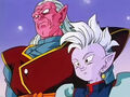 Dbz248(for dbzf.ten.lt) 20120503-18242275