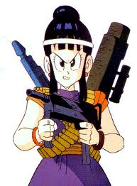 File:Chi-chi armed w/ guns.jpg