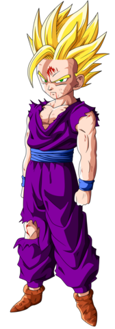 File:Gohan ssj2 damaged by emiyansaiyan-d32vstz.png