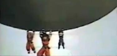 File:KPAKrillin, Goku and Gohan.png