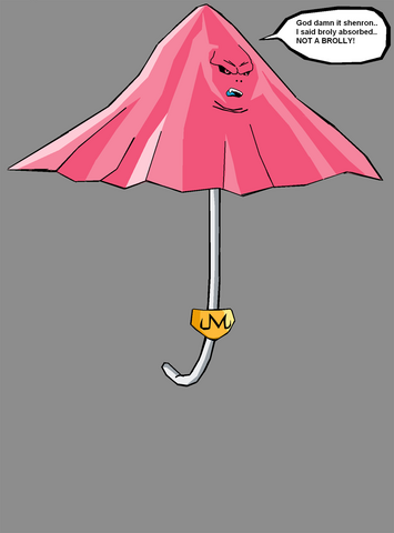 File:Super buu a brolly absorbed by jameswhite89-d38jhay.png