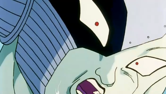 File:The Mysterious Youth - Frieza scared.PNG