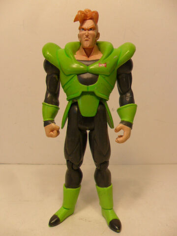 File:Android16-irwin-b.JPG