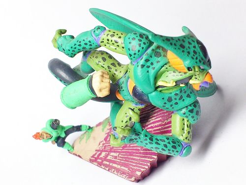 File:Megahouse-16vCell-b.JPG