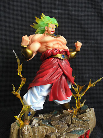 File:PowerUpBroly statue model pvc d.JPG