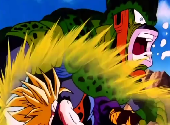 File:Ssj2 gohan knees cell.png