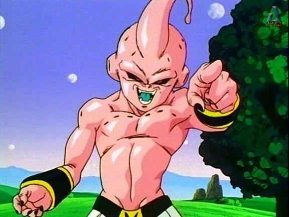 File:743631-superbuu 20kid super.jpg
