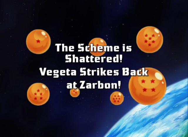 File:Ep.26TitleCard.png