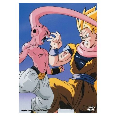 File:Kid buu saga dvd.jpg