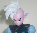 Supreme Kai (Collectibles)