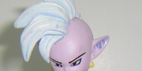Supreme Kai (Collectibles)