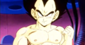 VegetaIsBackStrongerThanEverBefore