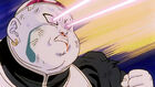 Android19-fightpicture