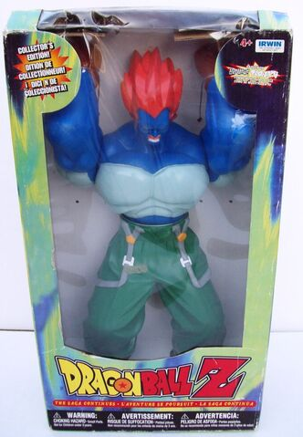 File:Irwin 1999 Android13 boxed.jpg
