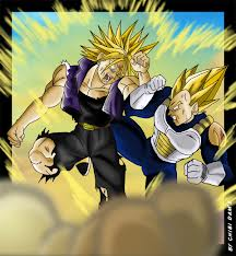 File:Trunks VS Vegeta.jpg