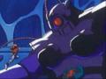GiantImeckianRobot