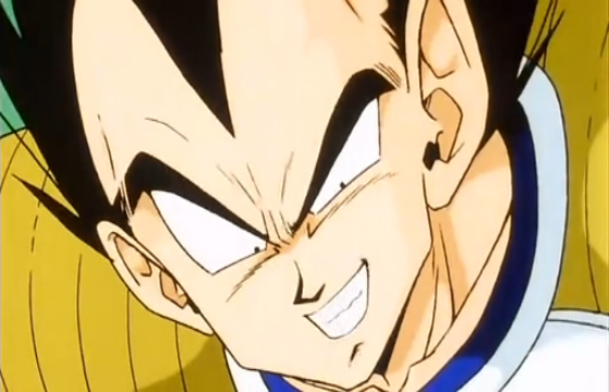 File:Unexpected Problem - Vegeta detects.png