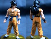 Yamcha-from-set