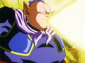 Thumbnail for version as of 13:55, September 25, 2011