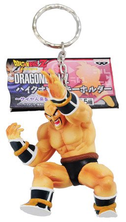 File:Banpresto-HighGradeColoring-Nappa.jpg