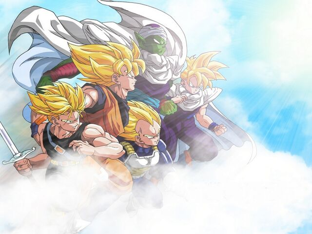 File:DragonBallZFighters06.jpg