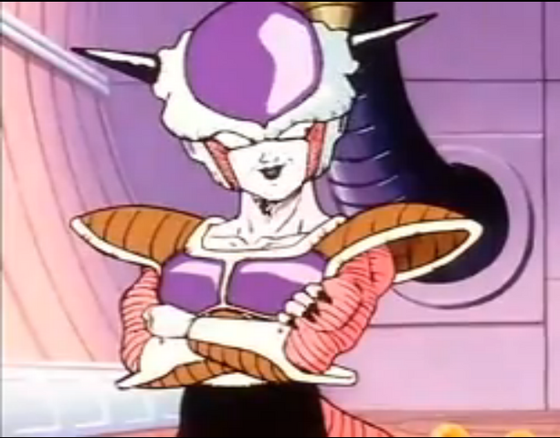 File:Frieza90.png