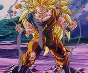 Goku-sssj303